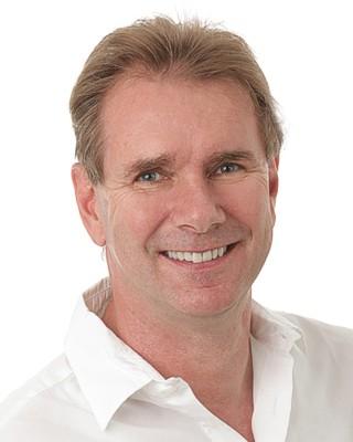 Zahnarzt Dr med dent Jan Heidorn